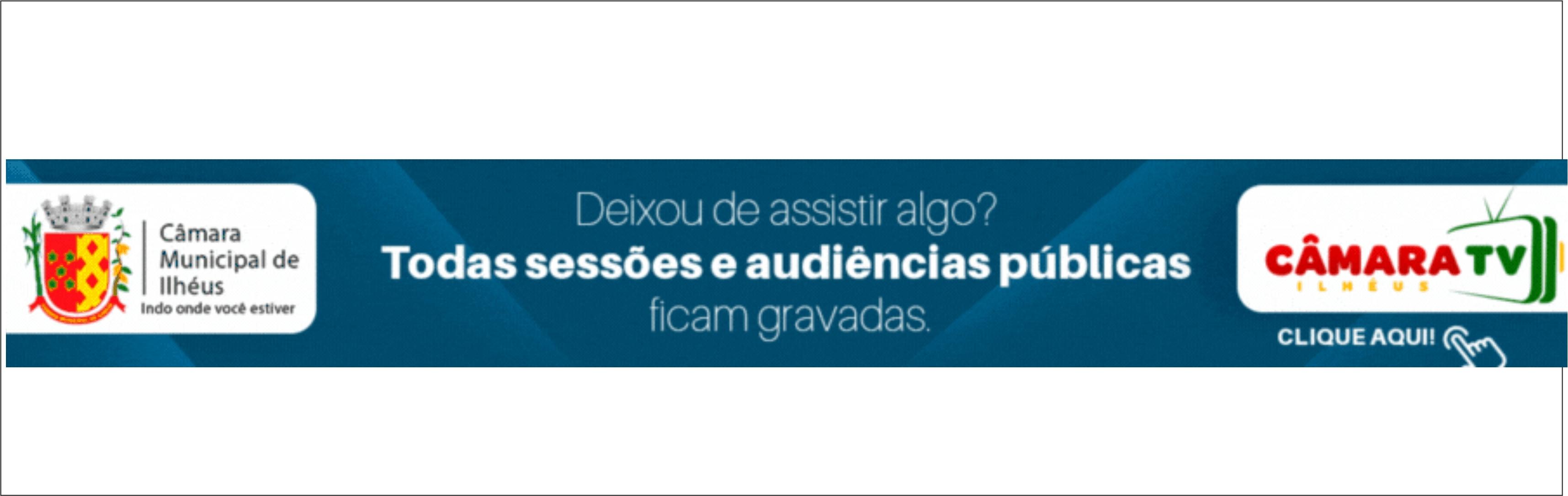 Banner 3 Transito